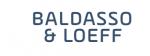 Baldasso & Loeff Arquitetura