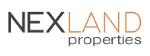 Next Land Properties