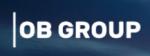 Ob Group