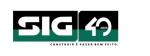 SIG Engenharia e Contrução Ltda