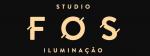 Studio FOS Iluminação