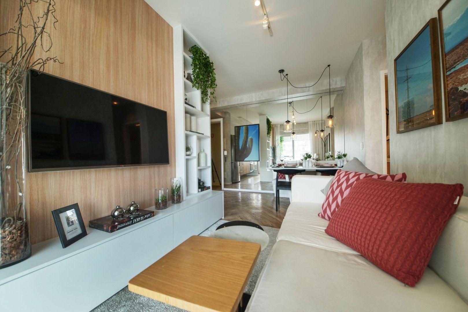 LIVING do Urban Resort