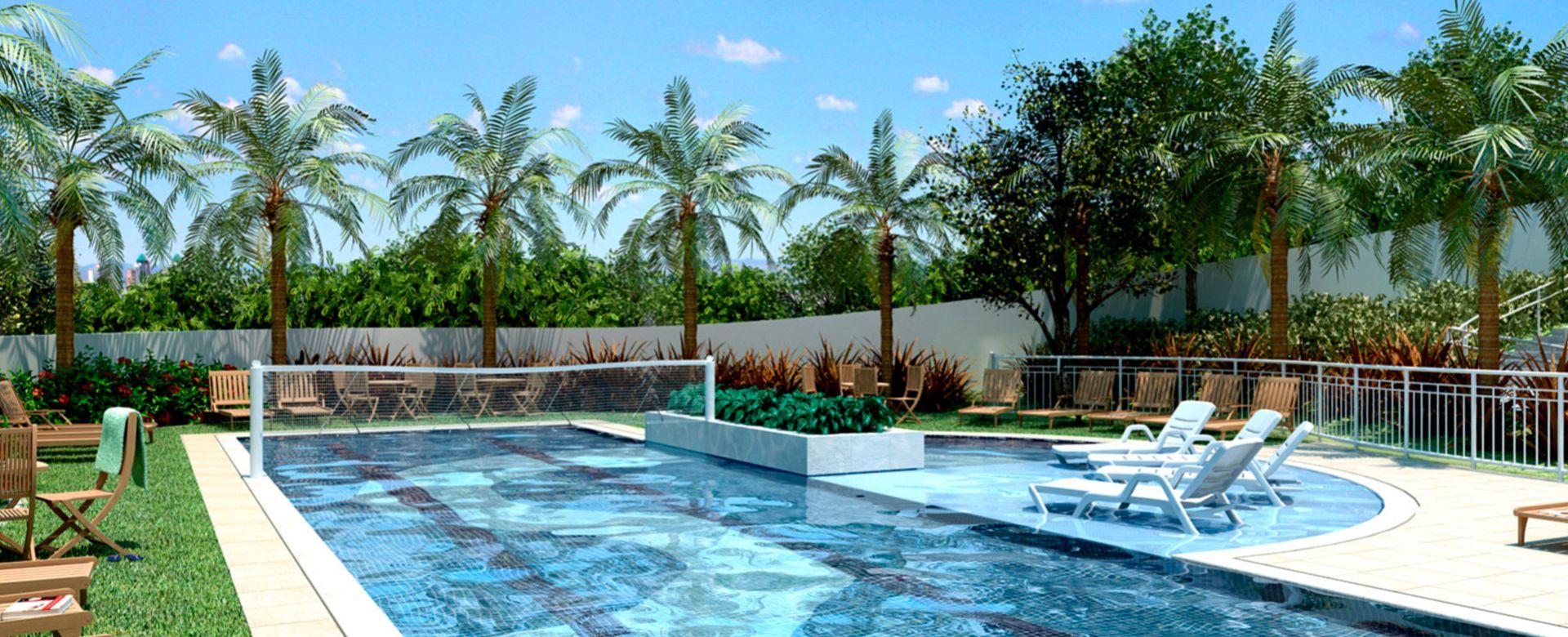 Imagem destaque do Cores Jardim Sul - Azul
