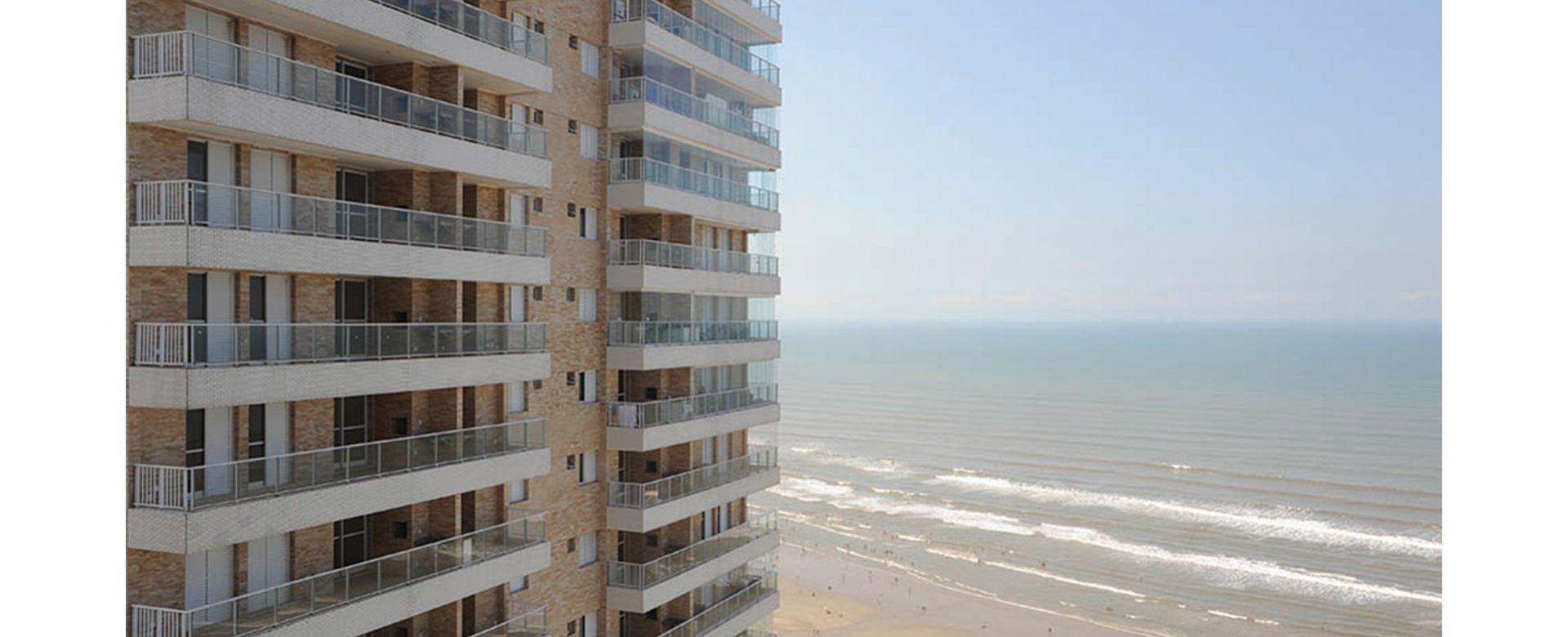Imagem destaque do Costa do Sol