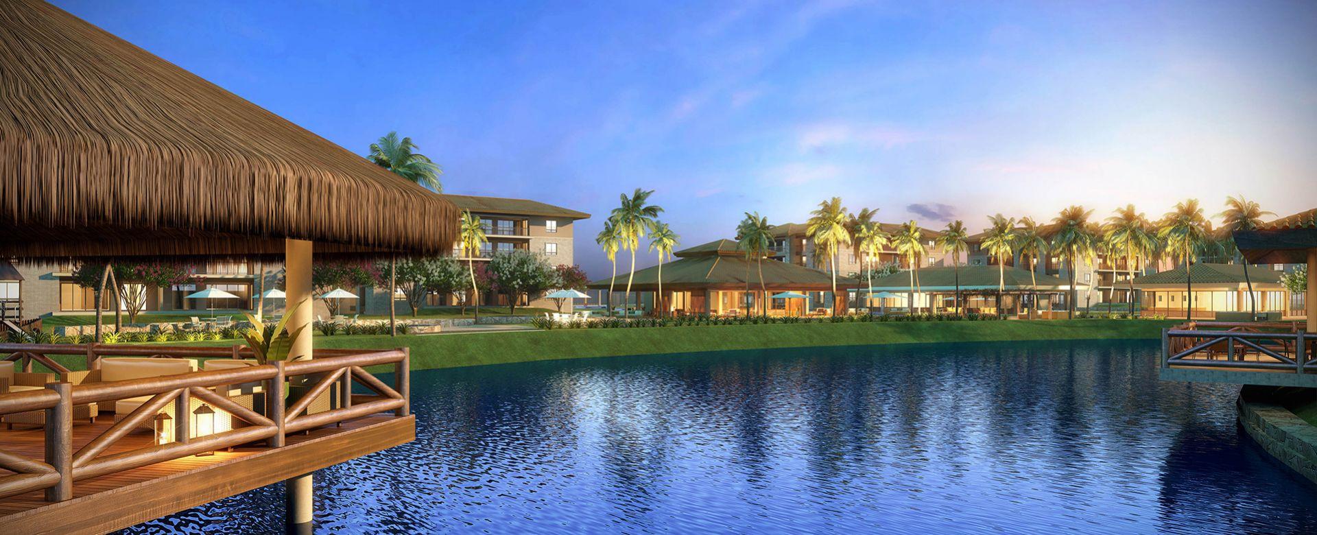 Imagem destaque do Mandara Kauai