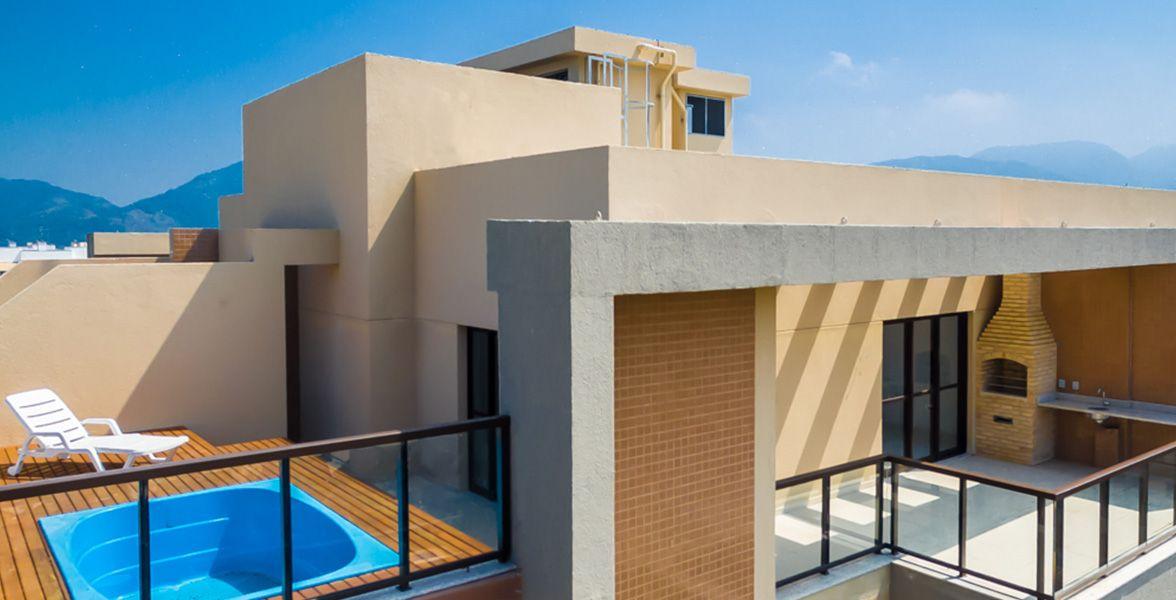 apto do Damai Residences & Lifestyle