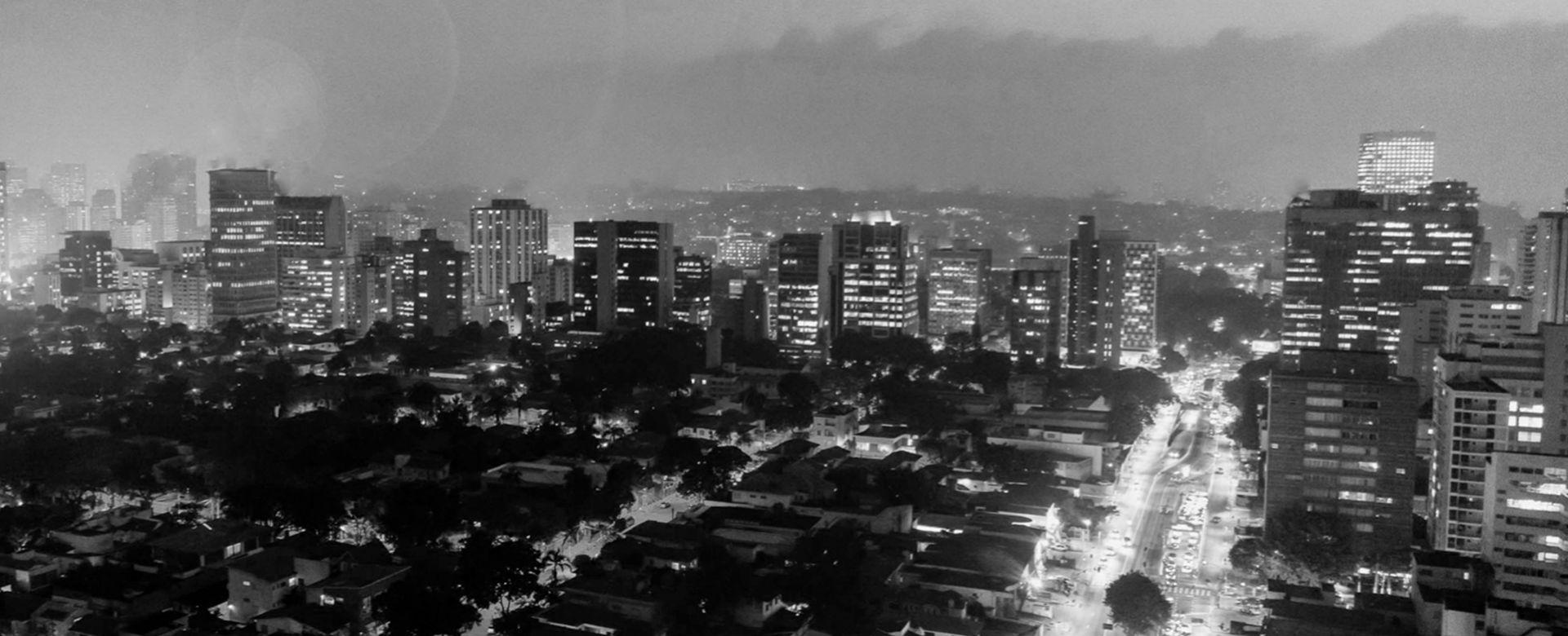Imagem destaque do Helbor Wide São Paulo