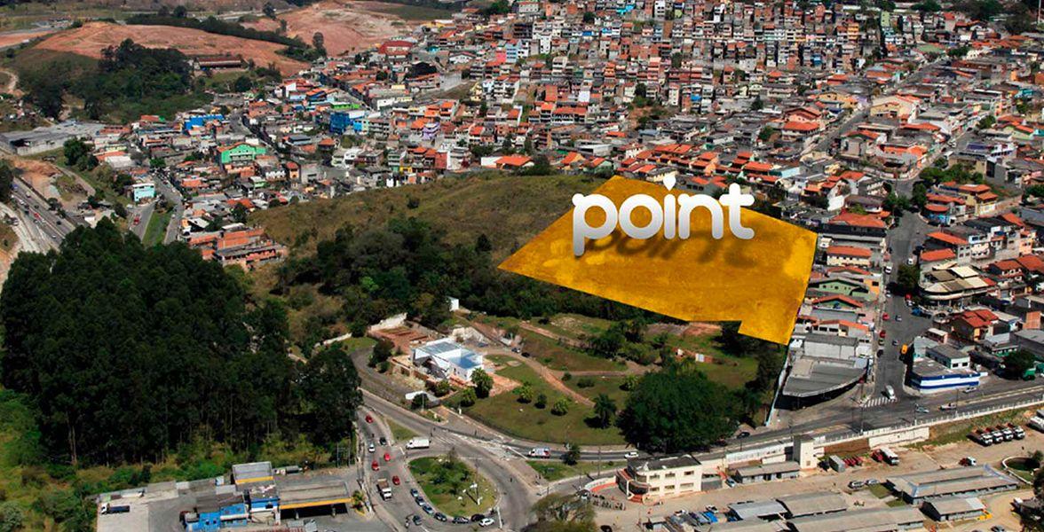 Point Perus, foto 2