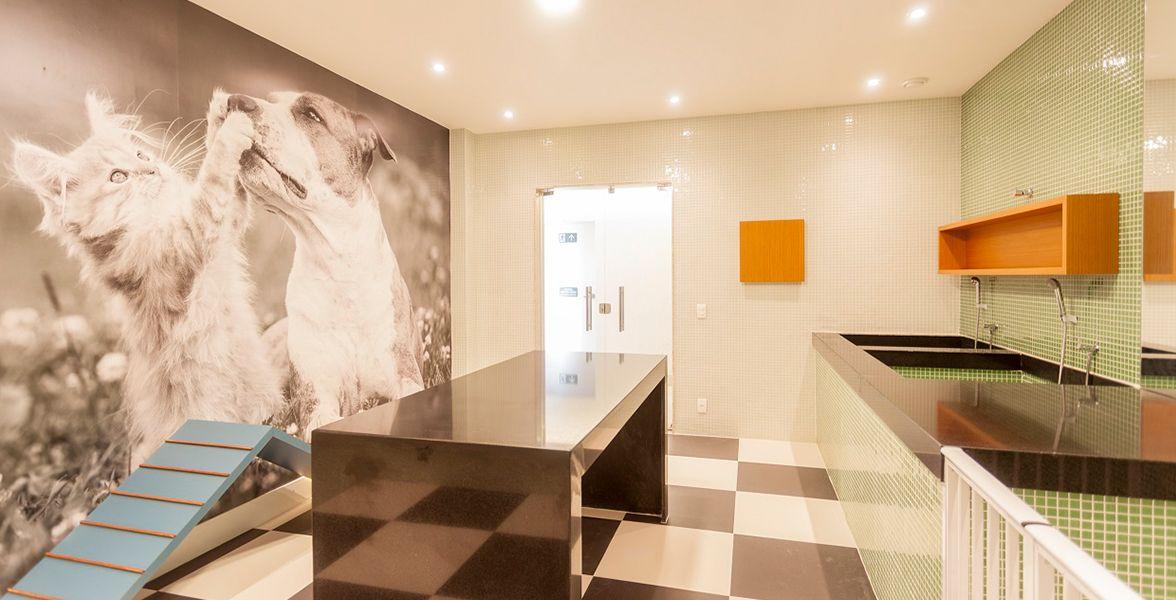 Soho Residence, foto 4