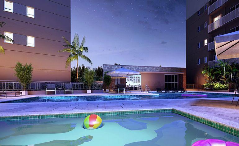Vila Inglesa Residence, foto 3