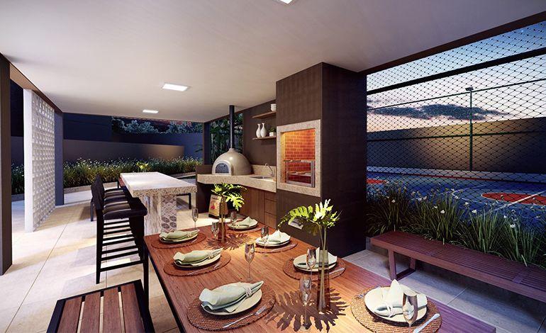 Vila Inglesa Residence, foto 4