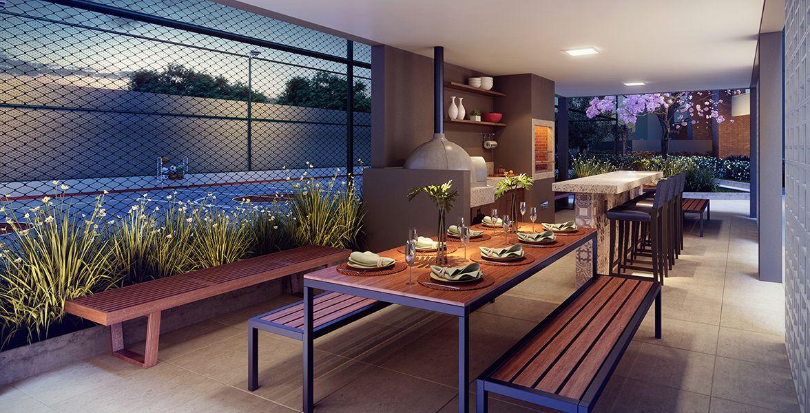 Vila Inglesa Residence, foto 5