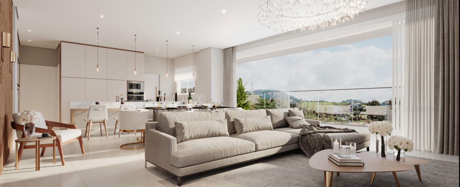 Le Blanc Brava Residence, foto 1