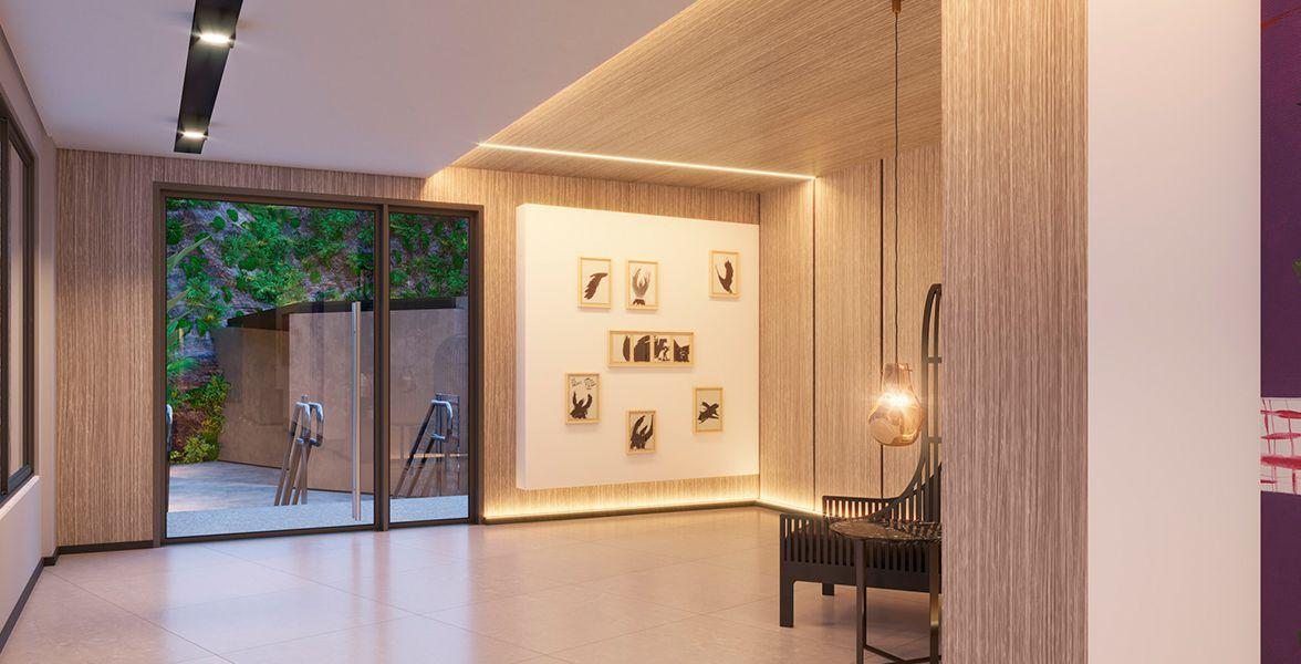 Open Gallery & Design, foto 3