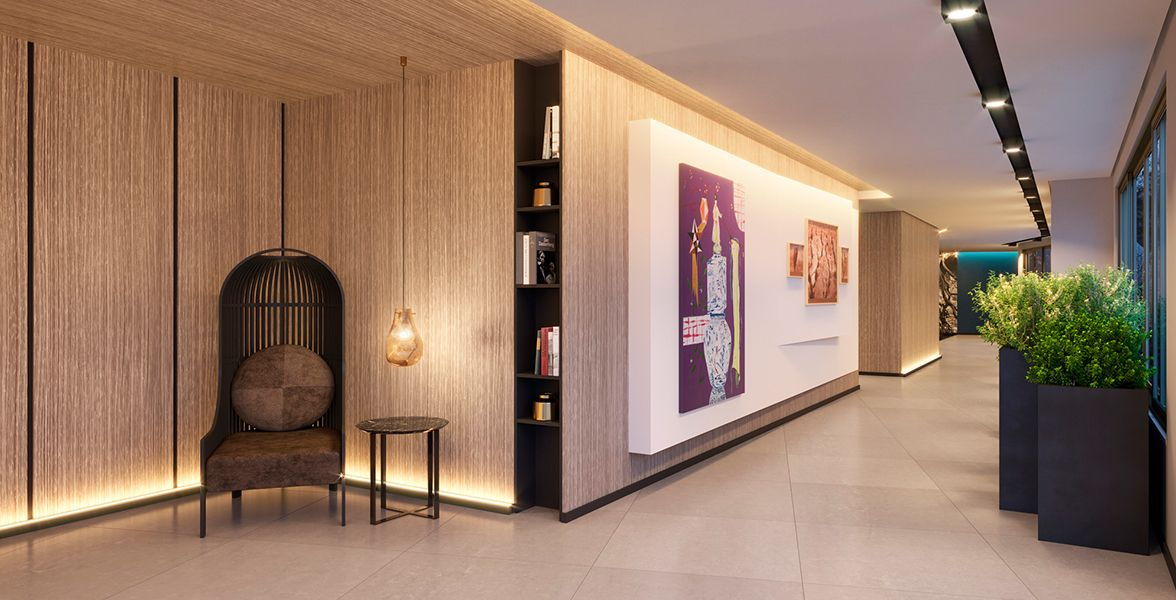 Open Gallery & Design, foto 2