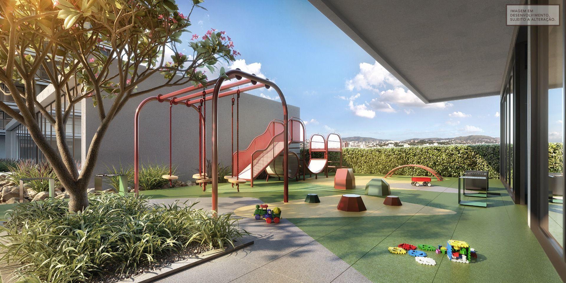 Por Arara Arquitetura e Gui Mattos - Reúne as novas tendencias de morar. IMAGENS MERAMENTE ILUSTRATIVAS.