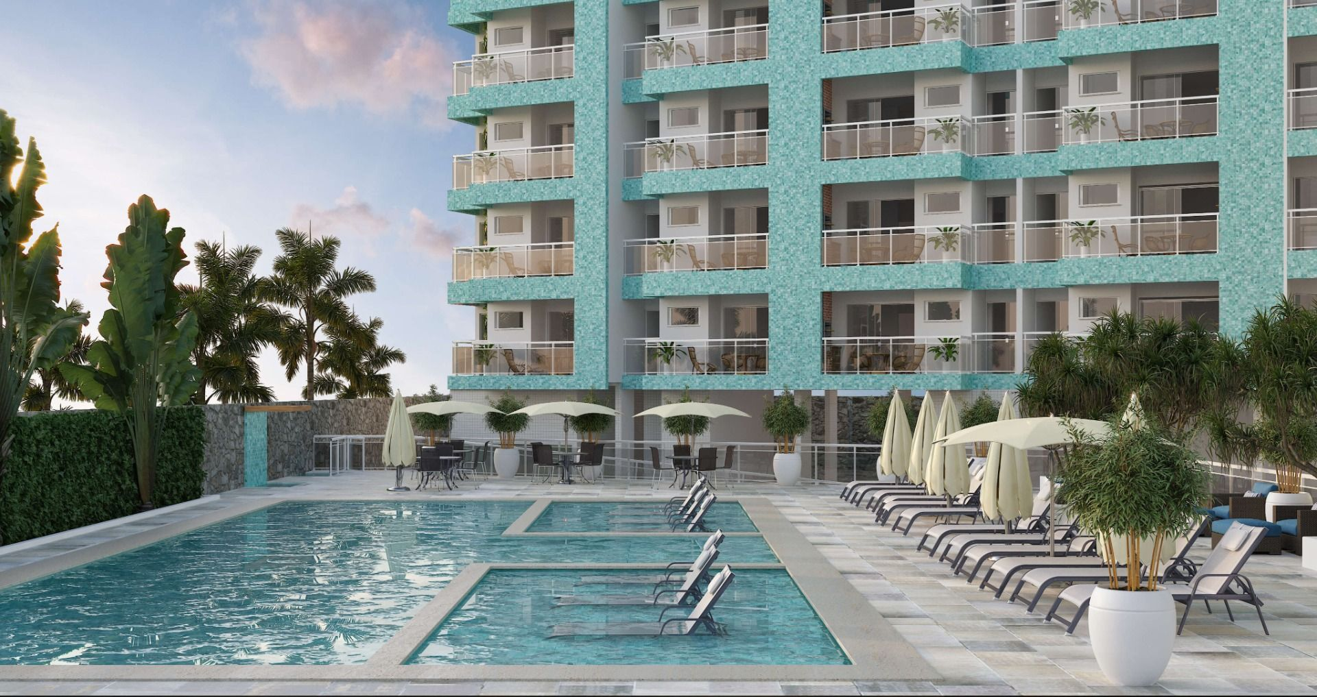 Anguilla Residence, foto 4