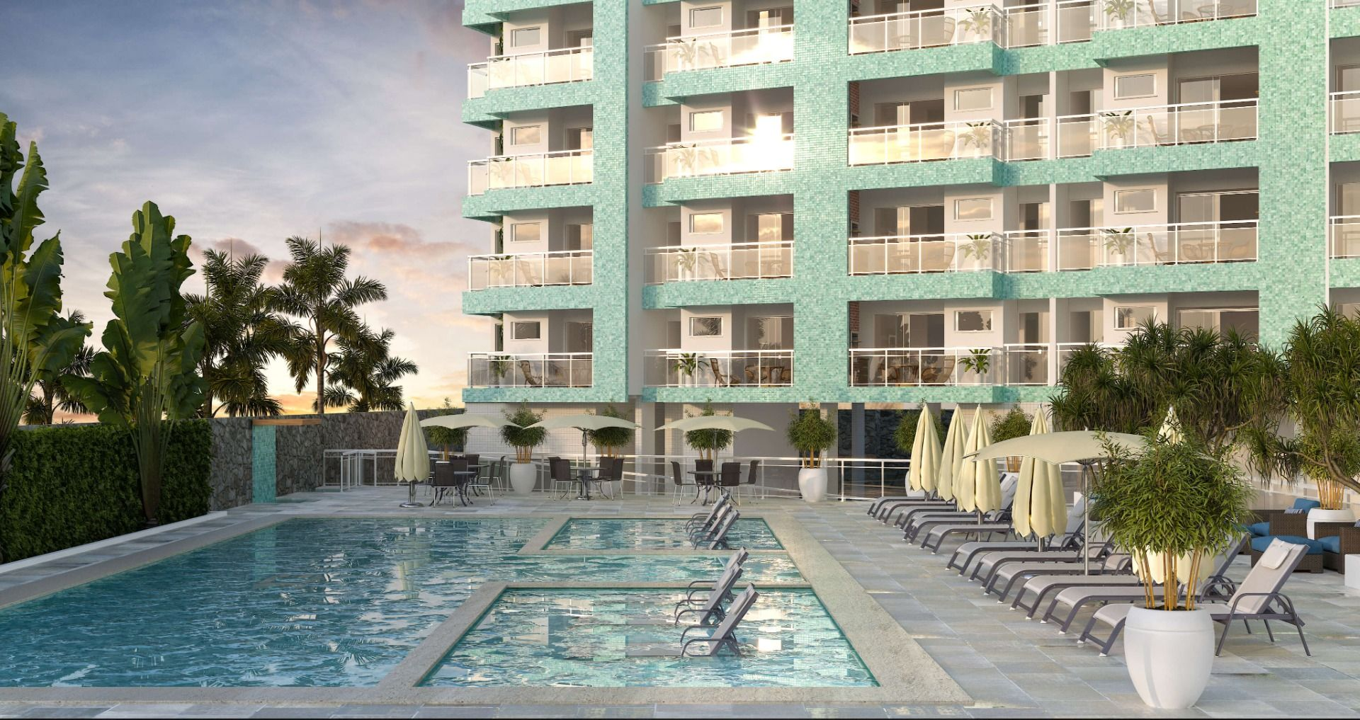 Anguilla Residence, foto 5