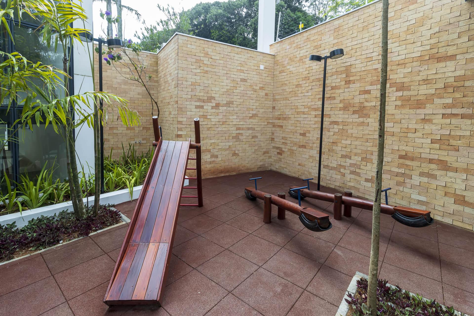 Casa Jardim Alto da Boa Vista, foto 5
