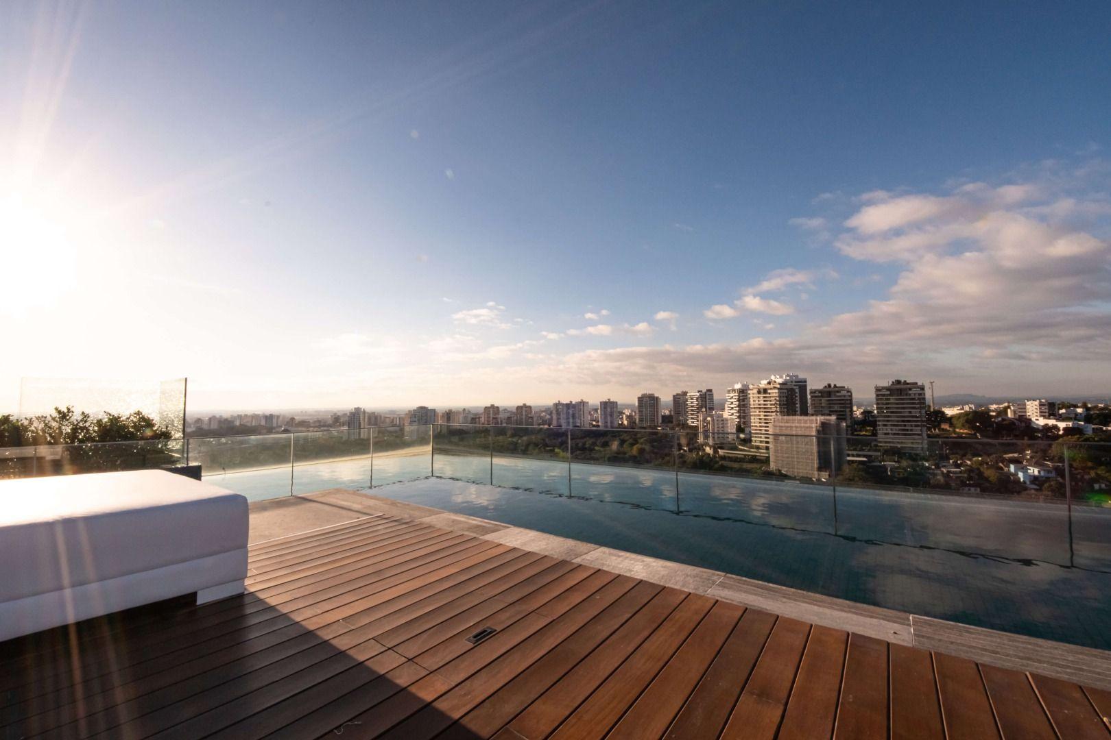 Hom Nilo Residencial, foto 4