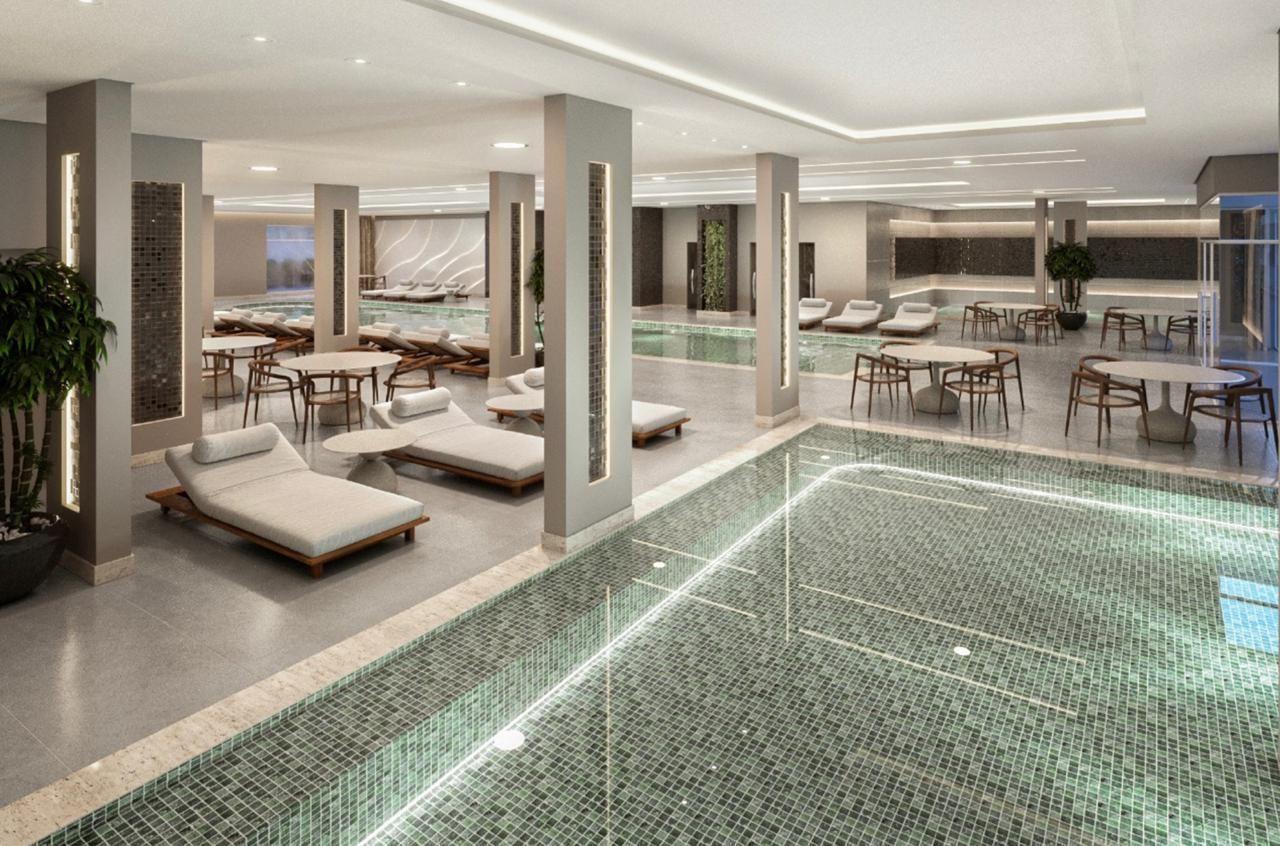 Amalfi Coast Home Club