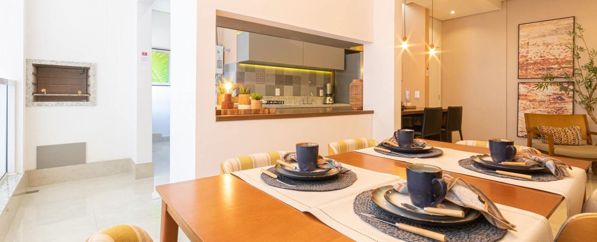 Vila Inglesa Residence, foto 1