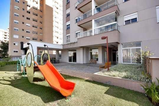 Edifício MariAna!, foto 4