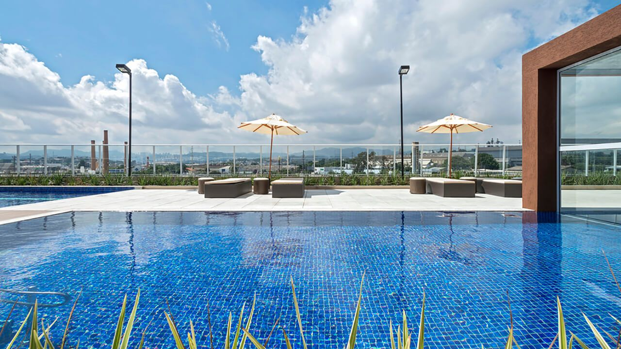 Sublime Oásis Spa Resort, foto 5
