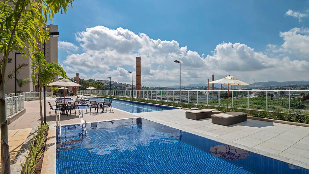 Sublime Oásis Spa Resort, foto 3
