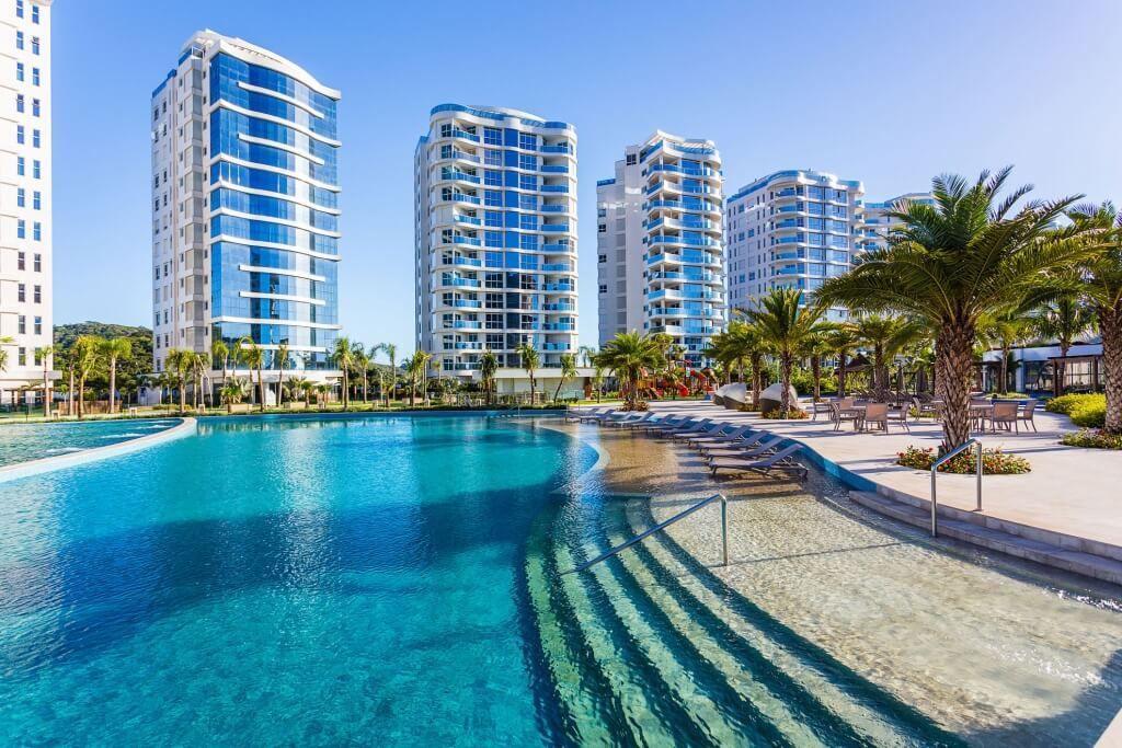 Brava Home Resort, foto 2