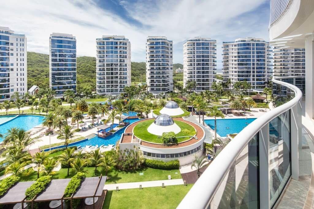 Brava Home Resort, foto 5