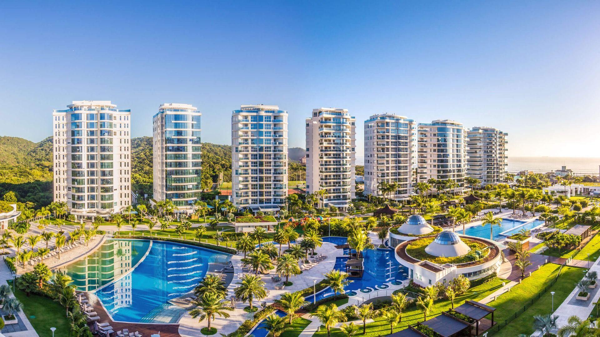 Brava Home Resort, foto 3