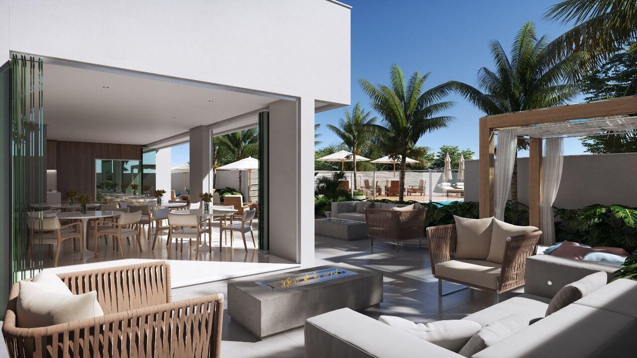 Las Brisas Residence, foto 3