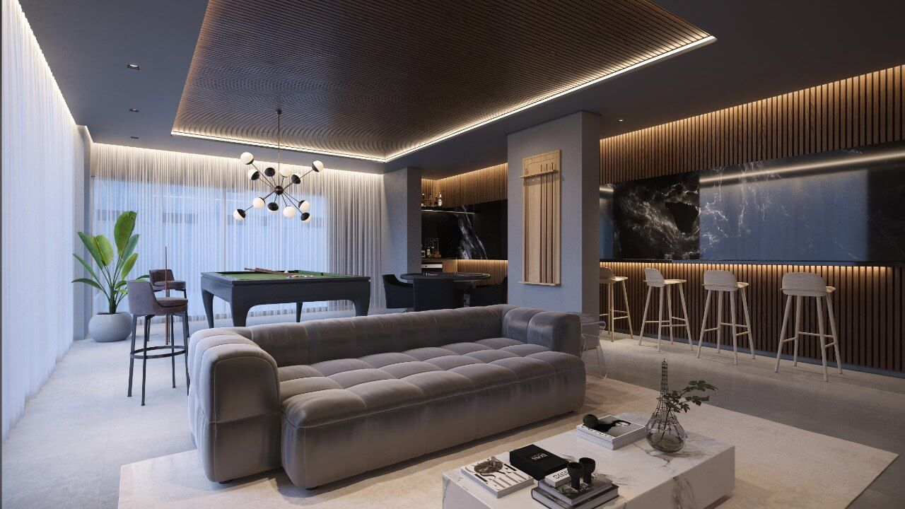 Las Brisas Residence, foto 4