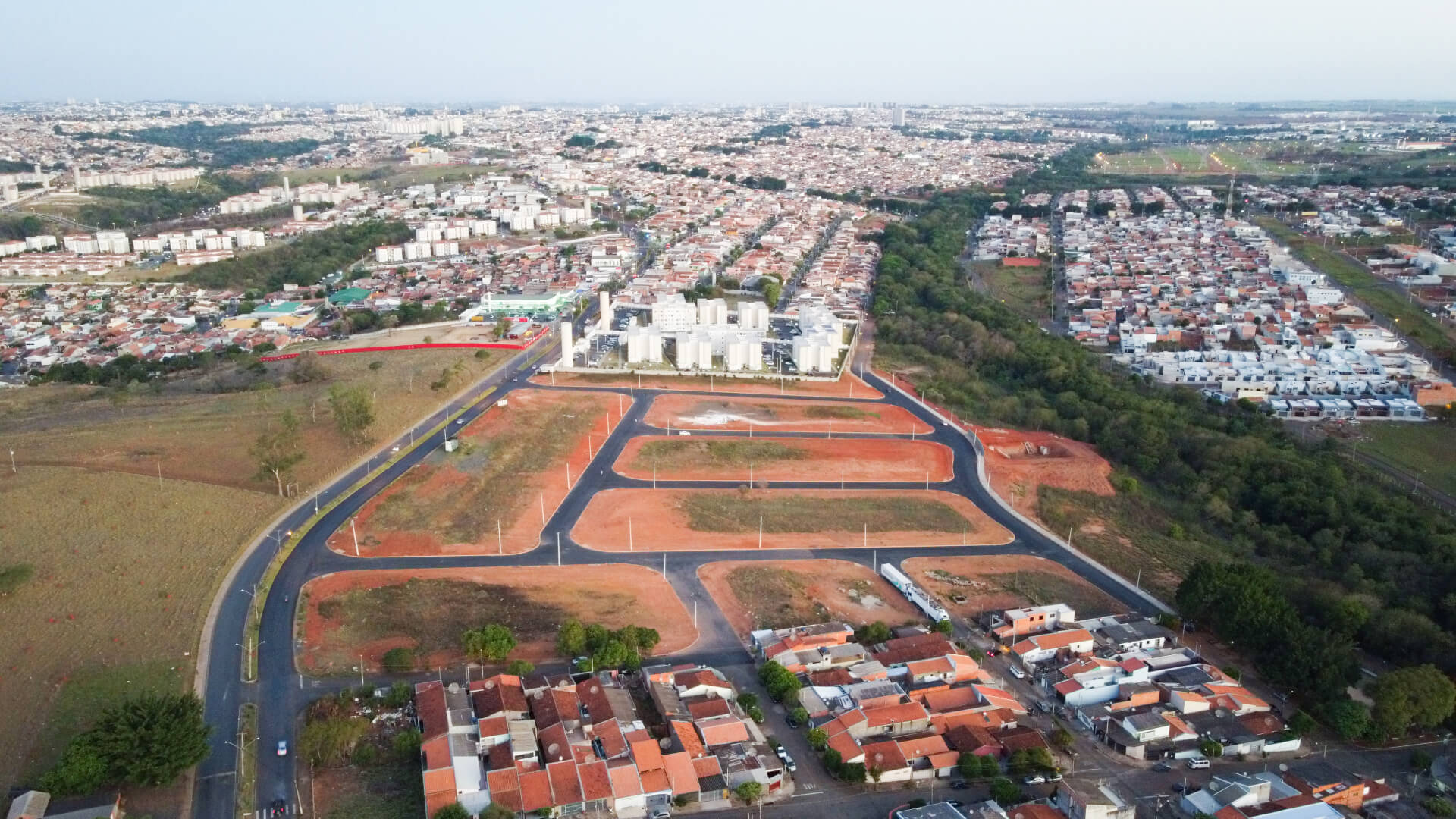 Bom Jardim, foto 4