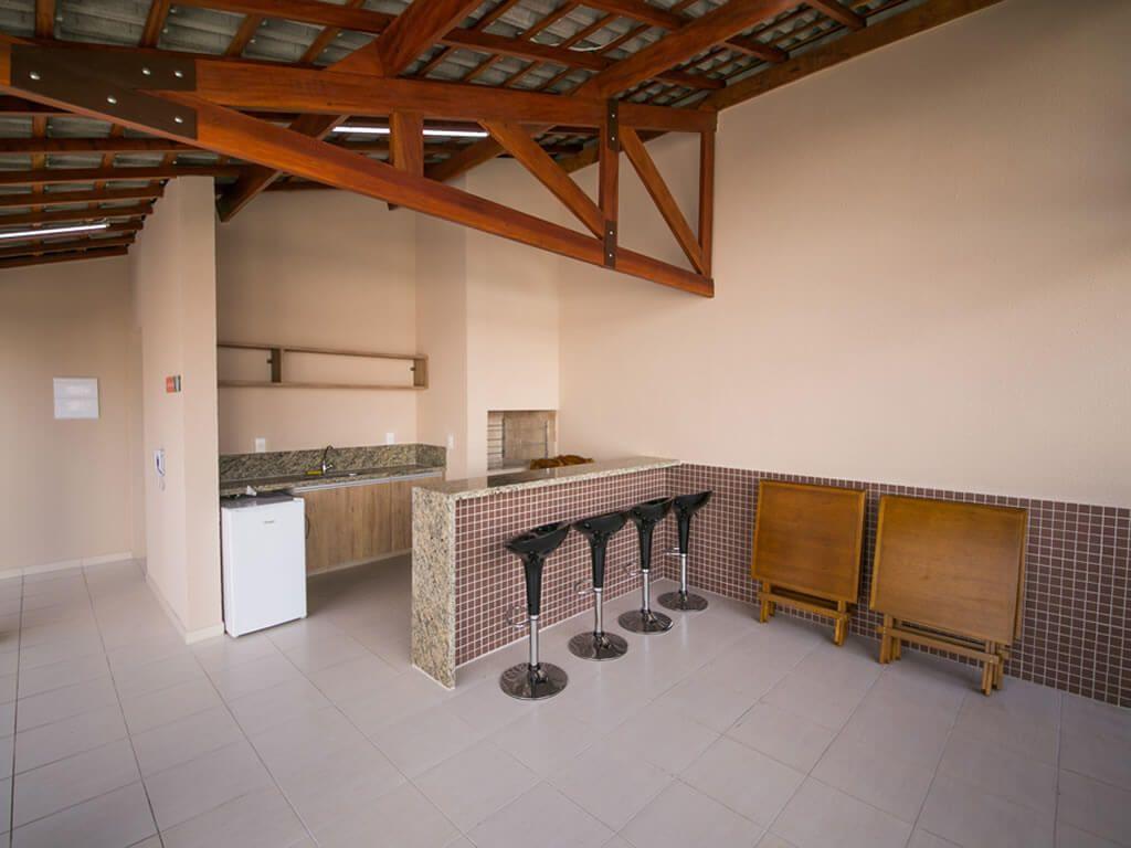 Allegro Residencial, foto 4