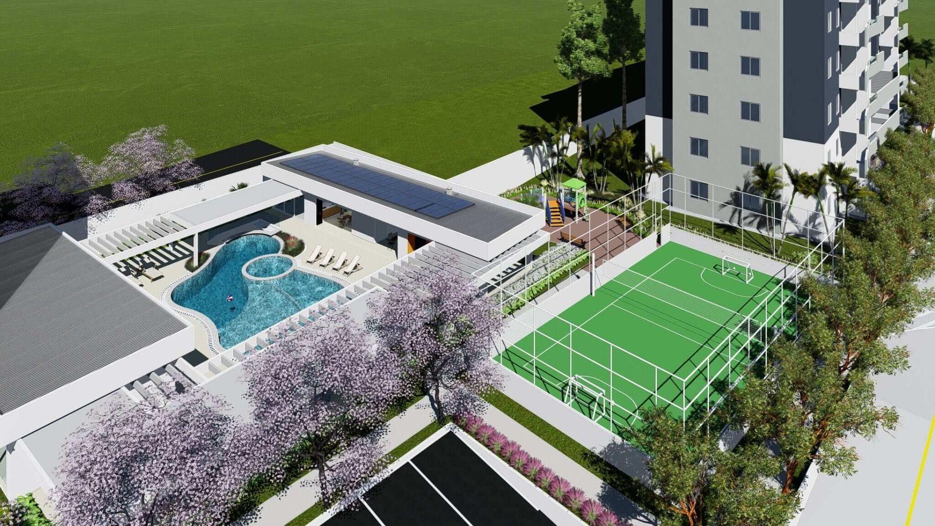 Hevea Vivence Residence, foto 2