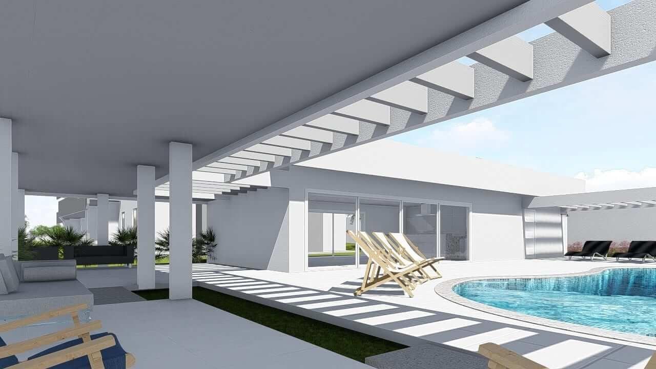 Hevea Vivence Residence, foto 4