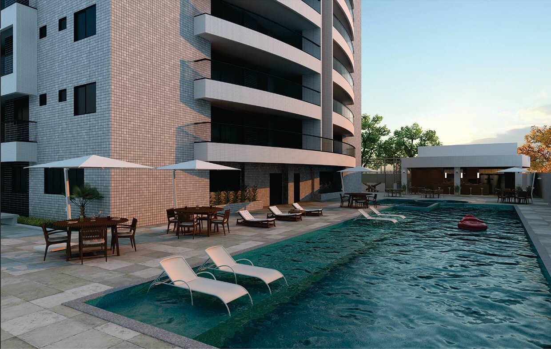 Rio Piave Residence, foto 2