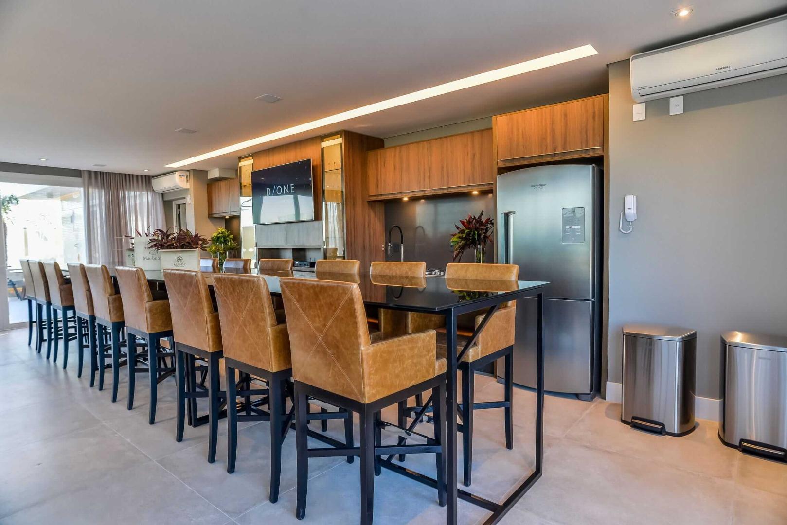 D/One Home Design, foto 5