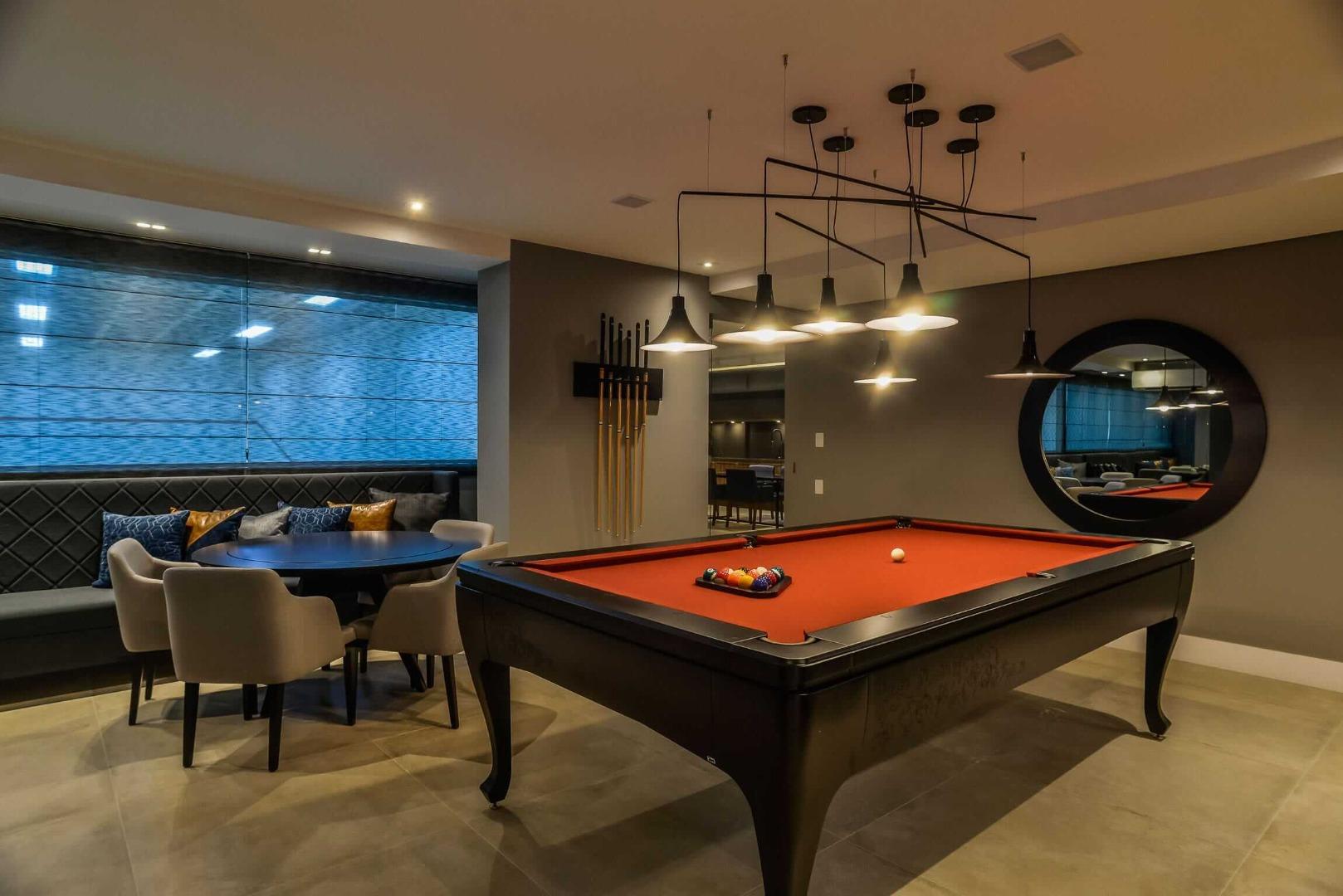 D/One Home Design, foto 4