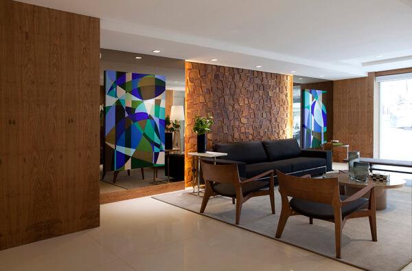 Palas Athena Residence, foto 5