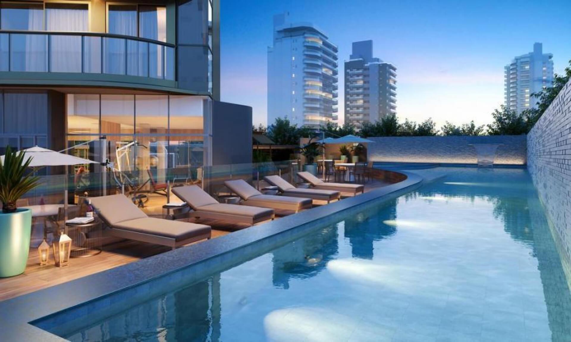 Celso Calmon 300 Residences, foto 3