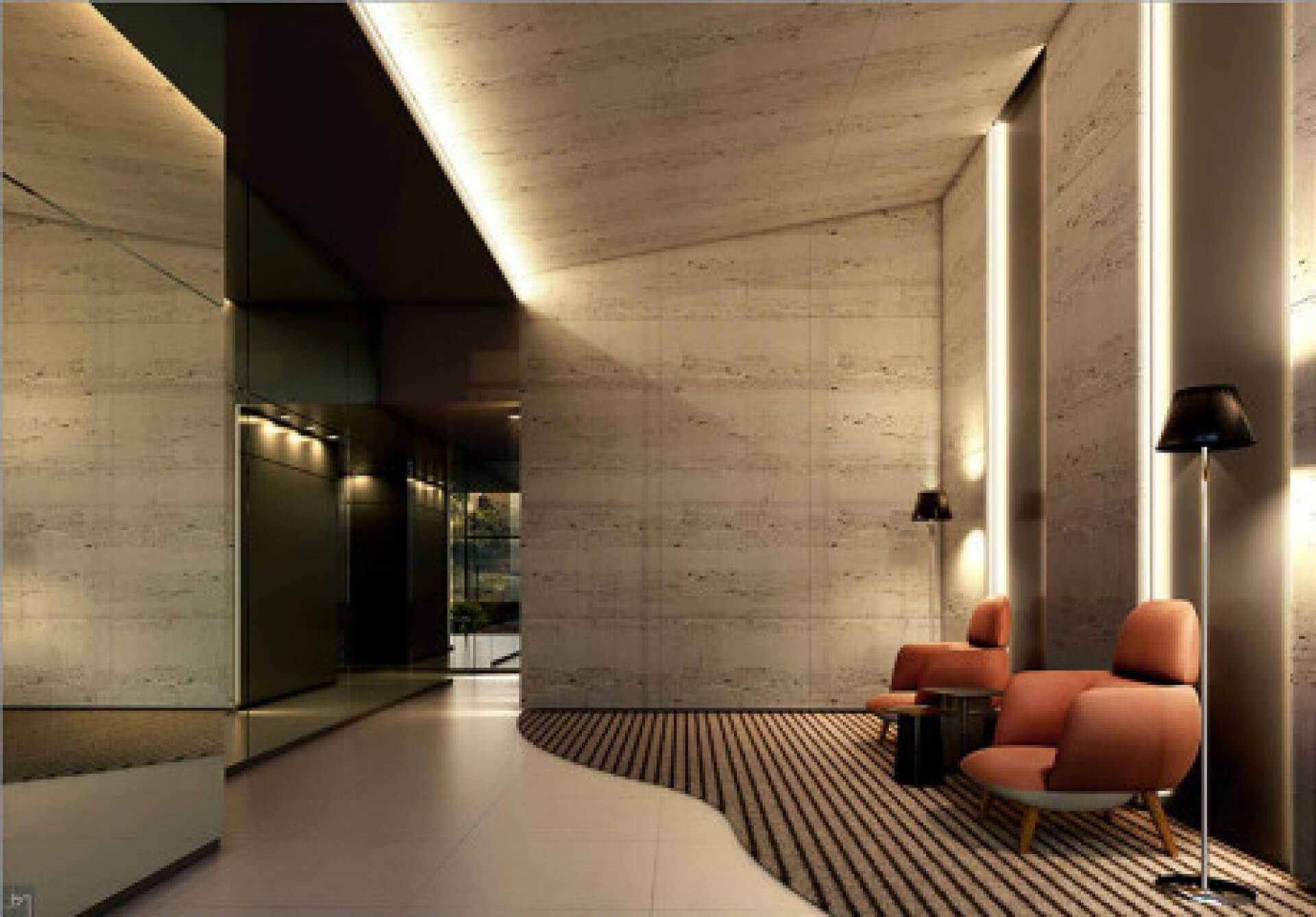 Edifício Arnoni, foto 5