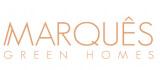 Logotipo do Marquês Green Homes