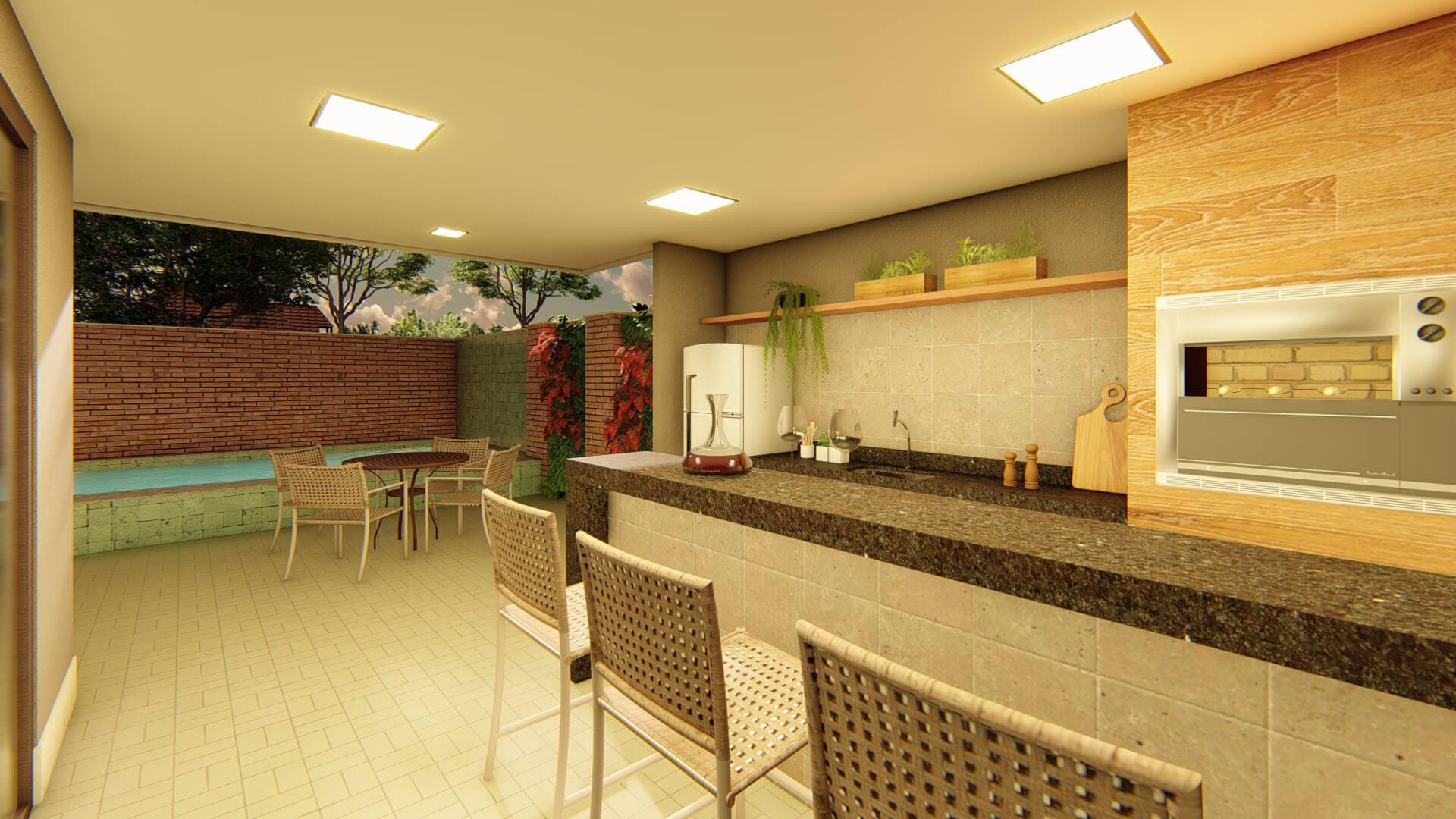Shamarine Special High Tech Apartments, foto 4