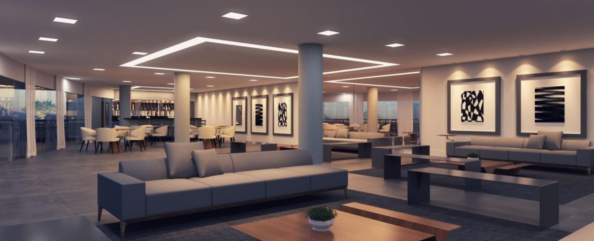 Vertigo Premium Studios, foto 1