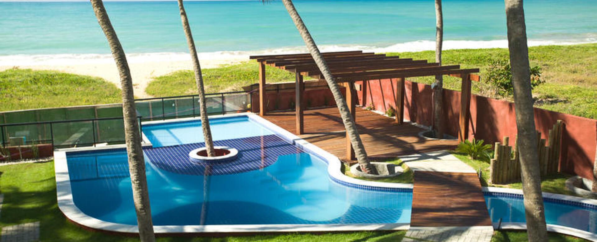 Paradise Beach Residence, foto 1