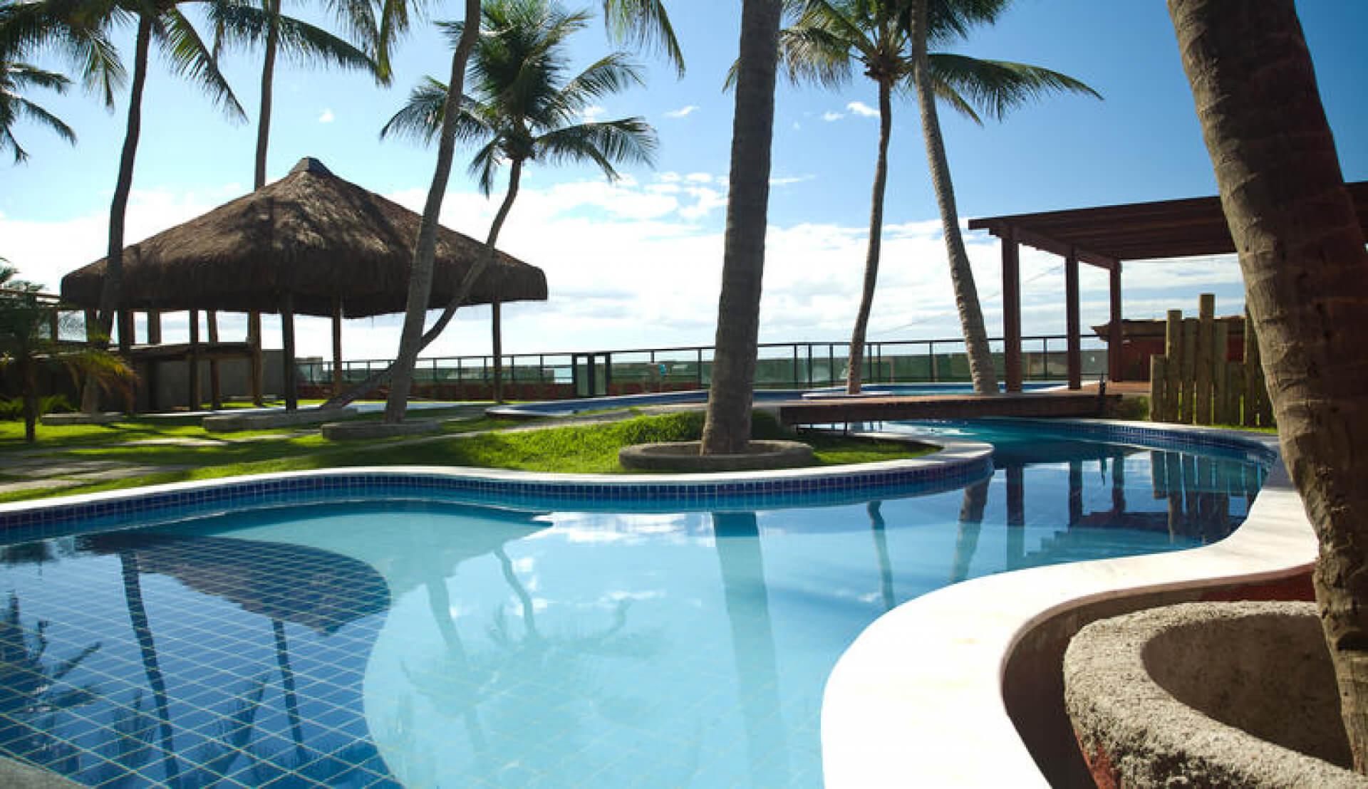 Paradise Beach Residence, foto 2