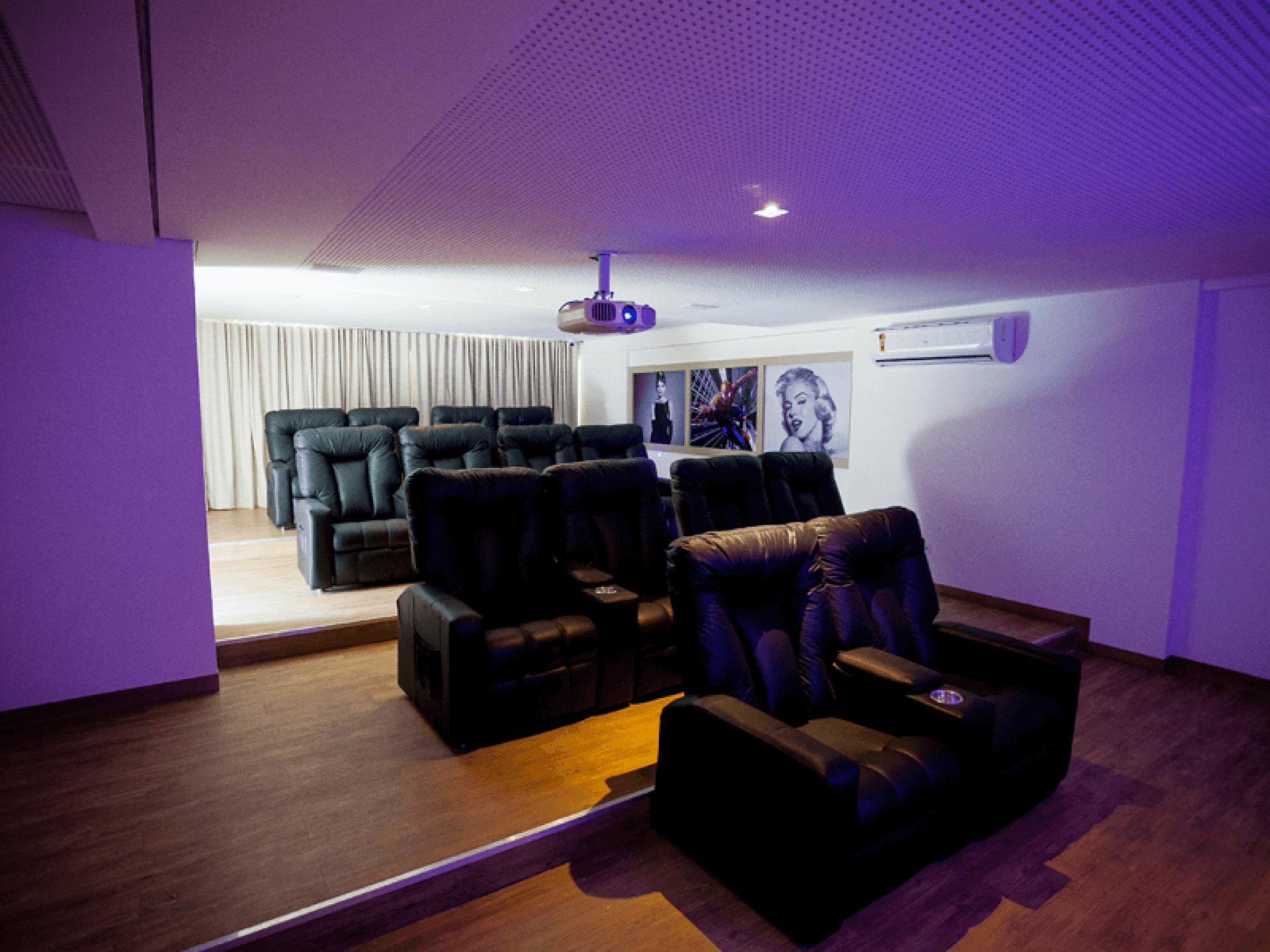 Maison Miramar Condomínio Club, foto 4